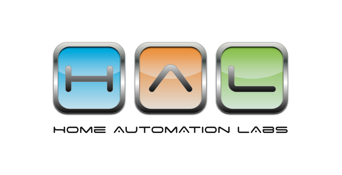 Home Automation Labs