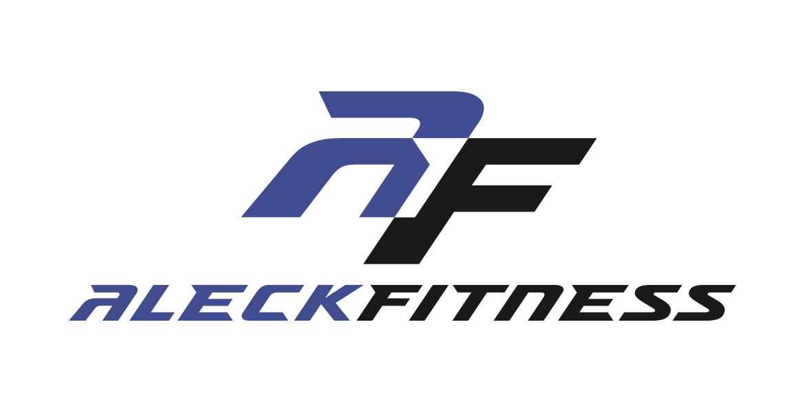 Aleck Fitness